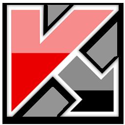 Kaspersky скачать бесплатно антивирус касперского.